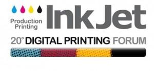 FAVINI_Inkjet 20 digital printing forum
