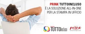 PRINK_TUTTOincluso