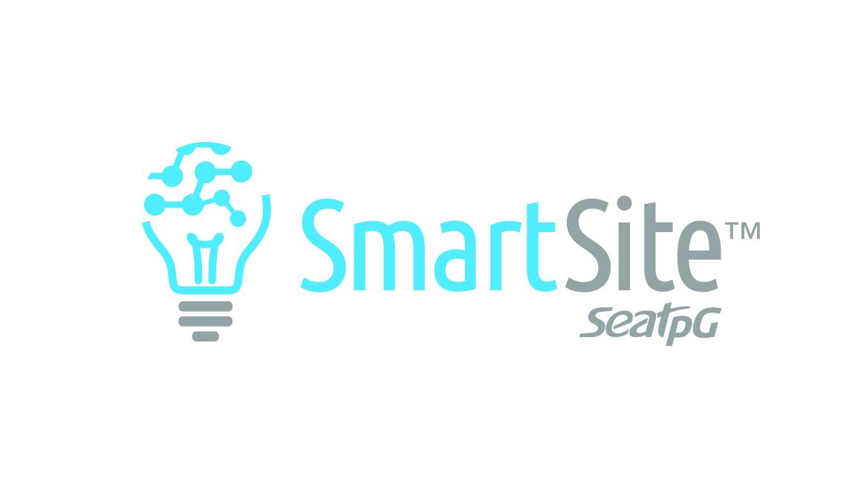 SmartSite Seat PG: siti intelligenti per portare PMI su web, tablet e mobile