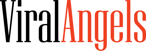20,000 Members: Viral Angels reaches another milestone