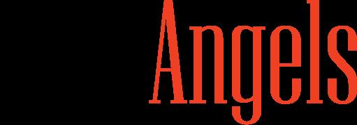 4words Catalogo interattivo: configuratore online integrato con produzione