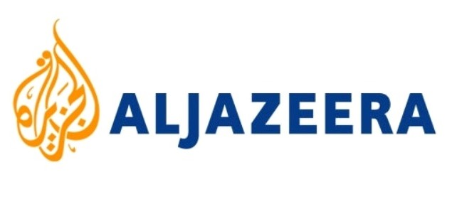 Al Jazeera Media Network Opens Innovation Challenge