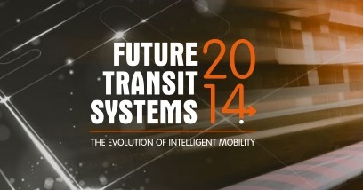 Live Demonstrations Announced for Future Transit Systems Summit