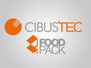 Fiera Parma Cibus Tec - Food Pack: tecnologie per l'alimentare