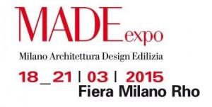 MADEexpo_logo 2015