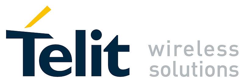 Telit e Menowatt GE insieme per la rete di pubblica illuminazione smart