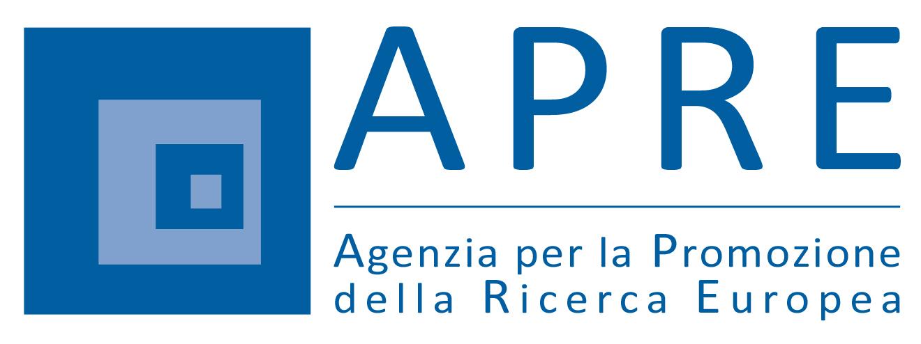 Italia e Horizon 2020: Il Social Challenge