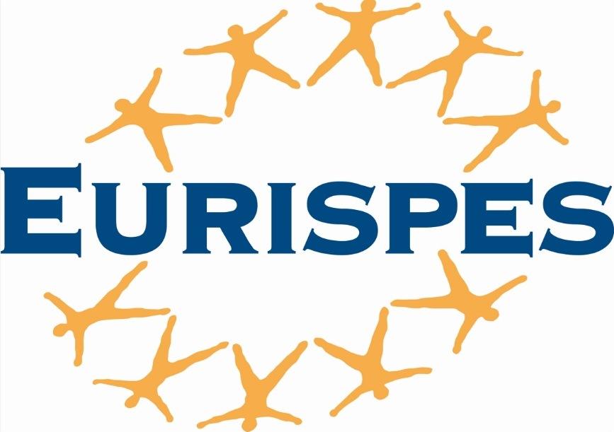 Eurispes Report Mediterraneo