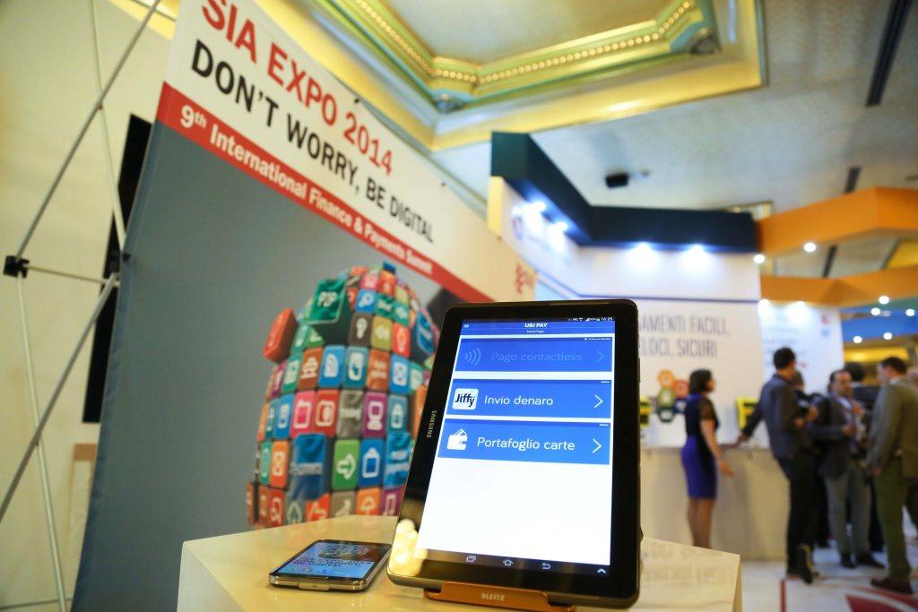 Indagine SIA: sicurezza innanzi tutto nei pagamenti digitali