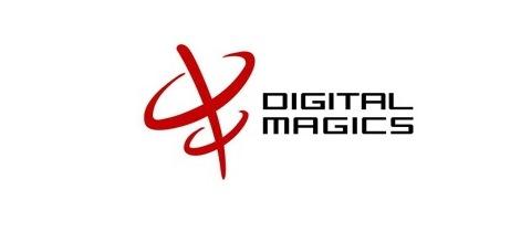 Gruppo Banca Sella e Digital Magics: finanziamenti per start up innovative