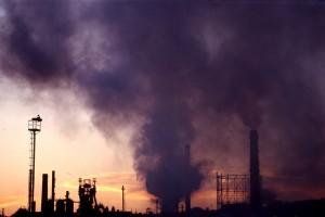 POLLUTION_Piombino