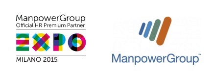 ManpowerGroup seleziona 5.000 professionisti per Expo 2015