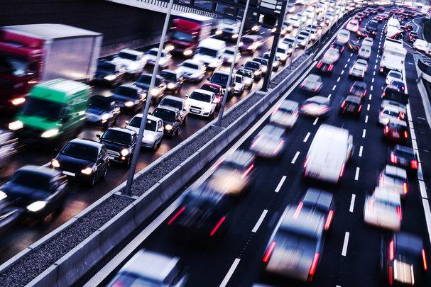 Connessioni durante i viaggi di lavoro: grandi rischi per la privacy