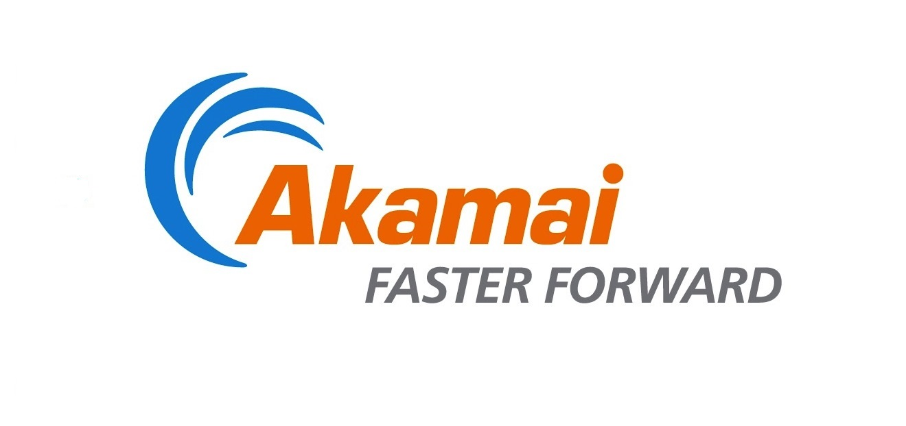 Akamai's state of the internet