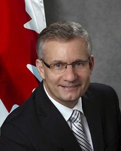 CANADA_on Ed Fast