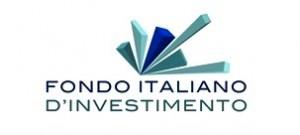 FONDO ITALIANO D'INVESTIMENTO_logo