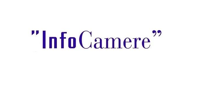 Portale InfoCamere dedicato alle Reti di impresa