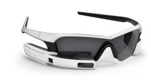 MOTOROLA_Smartglasses