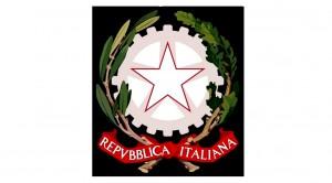 Repubblica Italiana_logo col