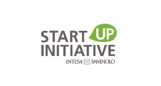 StartUp Initiative - Global Social Venture Competition