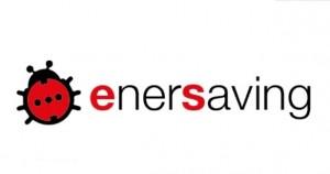 ENERSAVING_logo