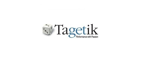 Tagetik software for Fiat Chrysler Finance and CNH Industrial Finance