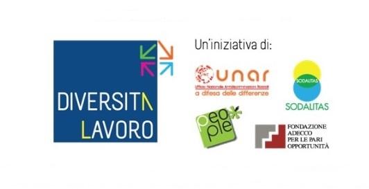 Discriminazioni: in Italia un caso su cinque riguarda mondo del lavoro
