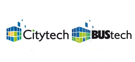 Citytech-BUStech 2015: Smart City e mobilita