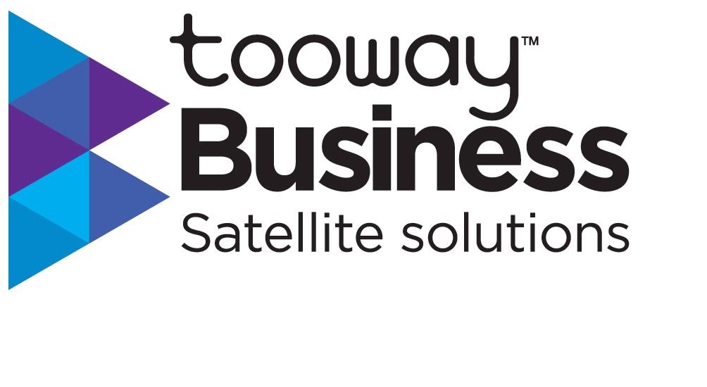 Eutelsat Broadband massima velocità di connessione