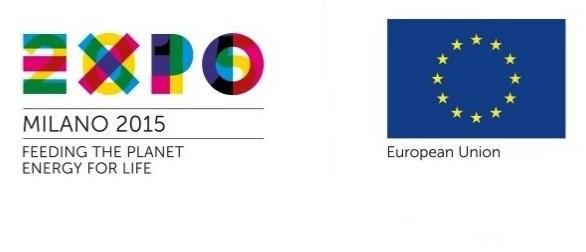 Expo 2015 e Commissione Europea: 500 PMI mediterranee per investimento e partenariato