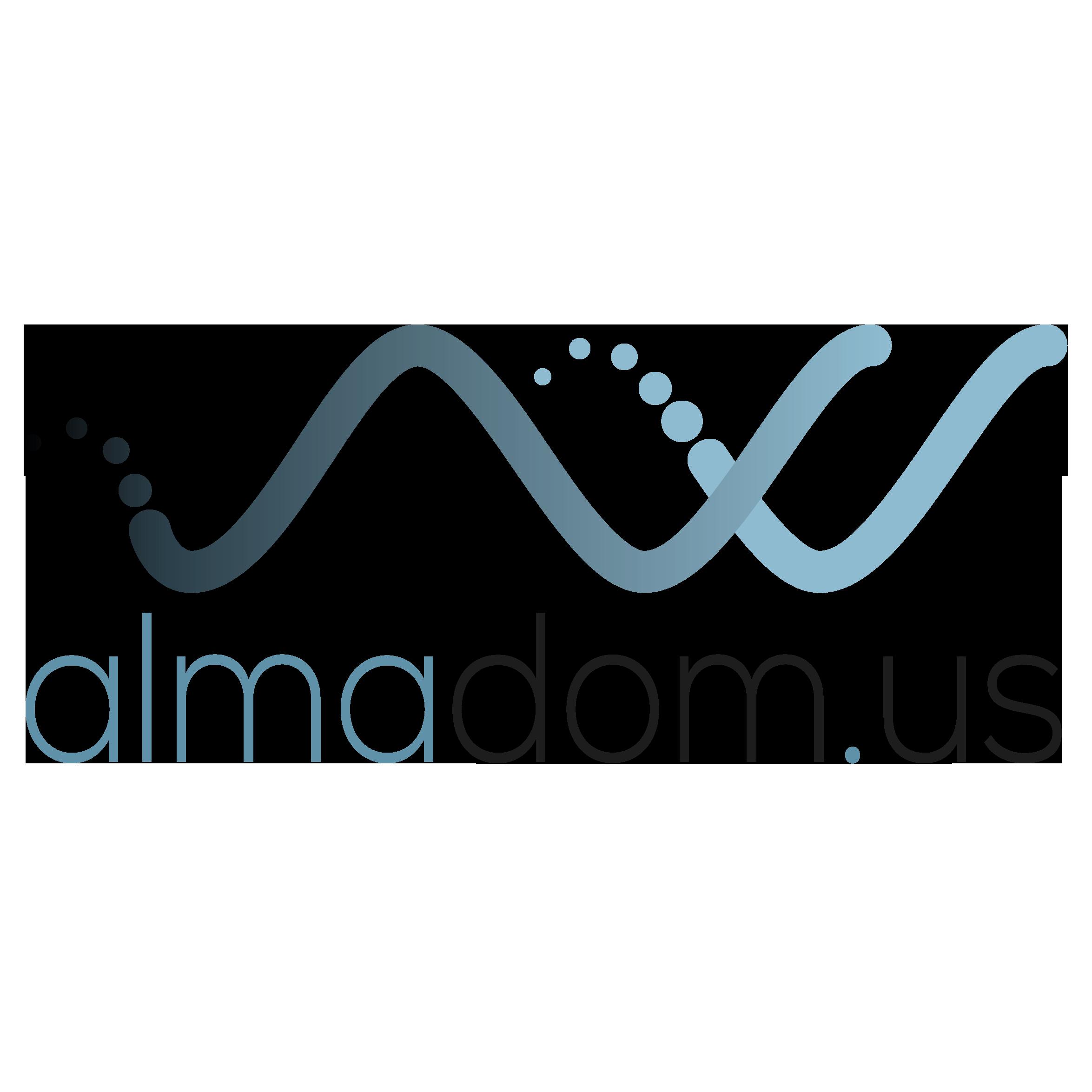 Almadom.us: startup per risparmiare energia controllando