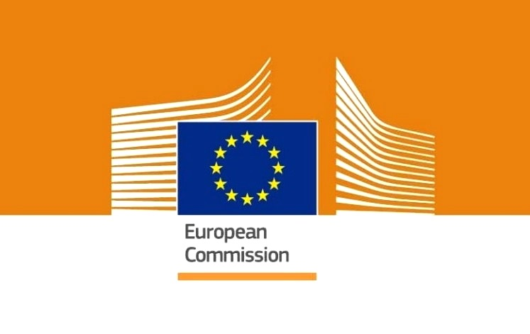 European Commission proposes major corporate tax reform