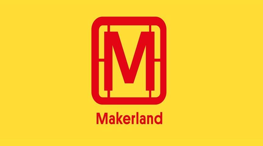 Auchan e Talent Garden lanciano Makerland per scoprire artigianato digitale