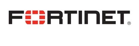 Protezione avanzata ad alte prestazioni Fortinet per aziende medie e grandi