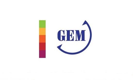 Rapporto GEM: giovani tra 18 e 34 anni hanno maggiore spirito imprenditoriale degli adulti