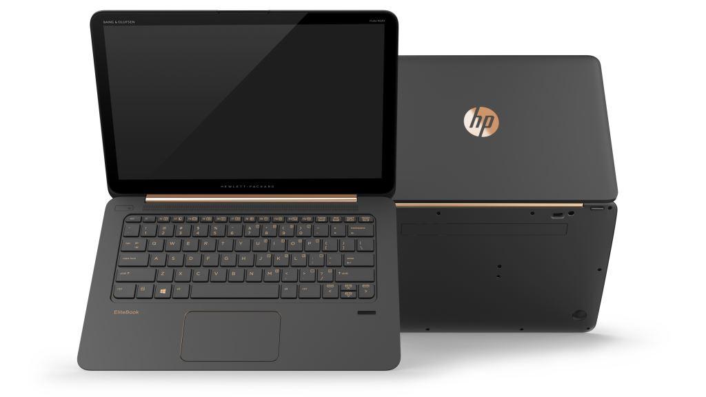 HP per le aziende nel passaggio a Windows 10
