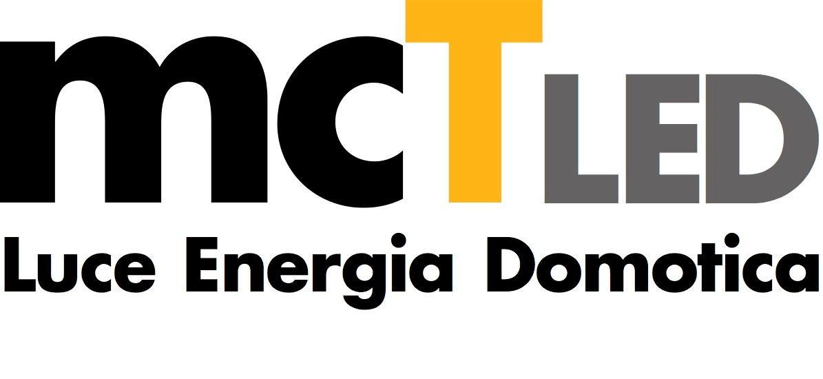 Nasce mcT LED a Veronafiere per Luce, Efficienza Energetica e Domotica