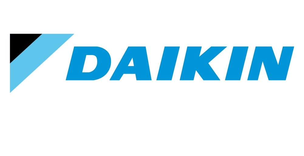 What is Daikin's approach regarding next-generation refrigerants?