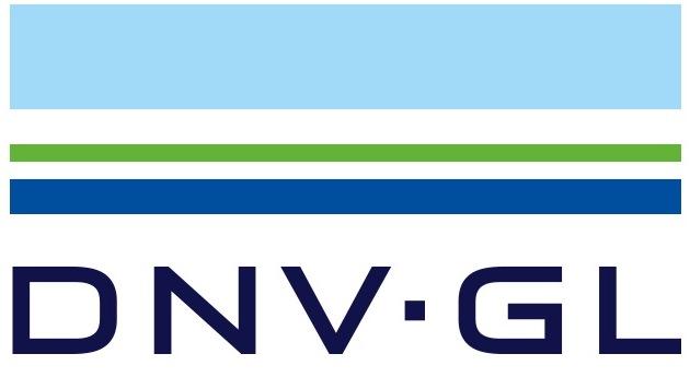 Nuove ISO 9001 e 14001: tool di autovalutazione online per le aziende da DNV GL