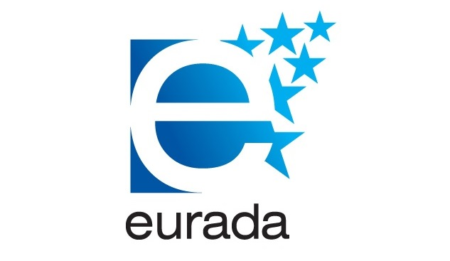 EURADA: leasing for the development of the European SME