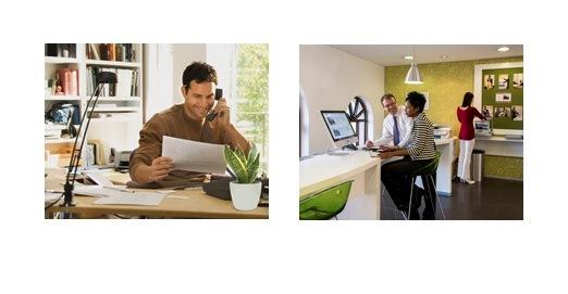 vantaggi e svantaggi di lavorare da casa