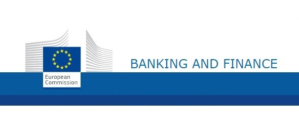 Capital Markets Union: an Action Plan to boost business funding and investment financing