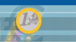 EUROPEAN COMMISSION_euro