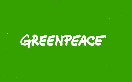 Tech brands: Greenpeace assessment
