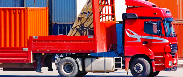 Infor Announces Major Enhancements to Supply Chain Management