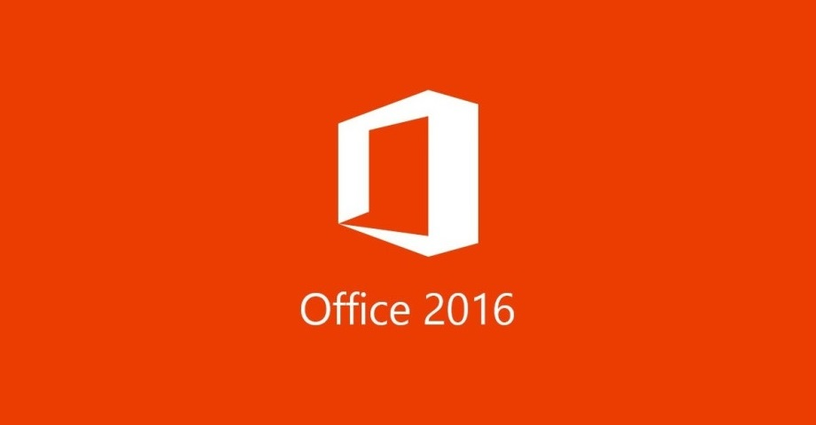 microsoft releases office 2016 byinnovation sustainable