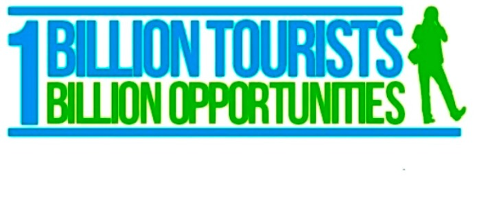 World Tourism Day: billion opportunities brought about by the tourism sector