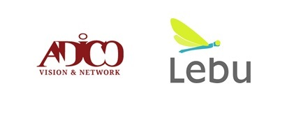 Adico sceglie Lebu per formazione online dei manager