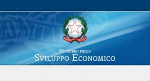MINISTERO SVILUPPO ECONOMICO_logo web
