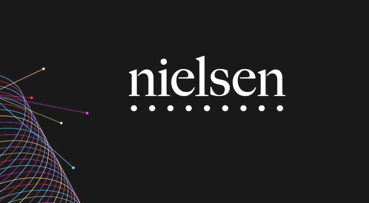 Nielsen Forecasts: Digital Shopping Will Drive Retail